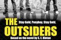 The Outsiders Tickets - Los Angeles