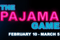 The Pajama Game Tickets - Seattle