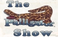 The Palligator Show Tickets - Los Angeles