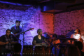 The Pedrito Martinez Group Tickets - Massachusetts