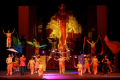 The Peking Acrobats Tickets - Los Angeles