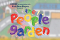 The People Garden Tickets - New Jersey