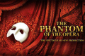 The Phantom of the Opera Tickets - Houston