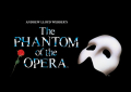 The Phantom of the Opera Tickets - Minnesota