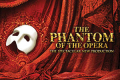 The Phantom of the Opera Tickets - Connecticut
