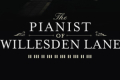 The Pianist of Willesden Lane Tickets - New York City