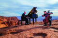 The Piano Guys Tickets - Massachusetts