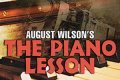 The Piano Lesson Tickets - South Jersey
