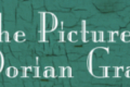The Picture of Dorian Gray Tickets - Illinois