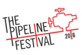 The Pipeline Festival Tickets - New York City