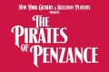 The Pirates of Penzance Tickets - New York
