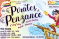 The Pirates of Penzance Tickets - Minneapolis/St. Paul