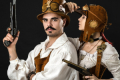 The Pirates of Penzance Tickets - Minnesota