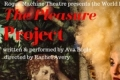 The Pleasure Project Tickets - Los Angeles