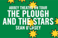 The Plough and The Stars Tickets - Boston