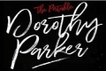 The Portable Dorothy Parker Tickets - Seattle
