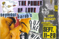 The Power of Love Tickets - New York