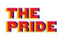 The Pride Tickets - Los Angeles