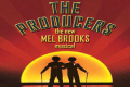 The Producers Tickets - New York