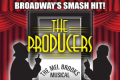 The Producers Tickets - Boston