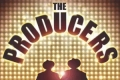 The Producers Tickets - Chicago