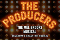 The Producers Tickets - Houston