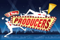 The Producers Tickets - South Jersey