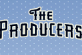 The Producers Tickets - Pennsylvania