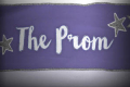 The Prom Tickets - Atlanta