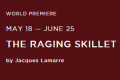 The Raging Skillet Tickets - Hartford