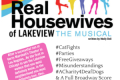 The Real Housewives of Lakeview the musical Tickets - Chicago