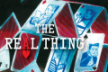 The Real Thing Tickets - San Francisco