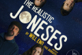 The Realistic Joneses Tickets - Seattle