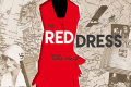 The Red Dress Tickets - Los Angeles