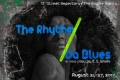 The Rhythm/Da Blues Tickets - New York City