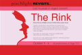 The Rink Tickets - Chicago