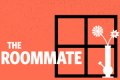 The Roommate Tickets - New York