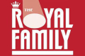 The Royal Family Tickets - Minneapolis/St. Paul