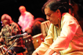 The Sachal Ensemble: Song of Lahore Tickets - Massachusetts