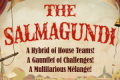 The Salmagundi Tickets - Chicago