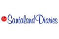 The Santaland Diaries Tickets - Boston