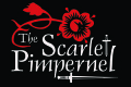The Scarlet Pimpernel Tickets - Las Vegas