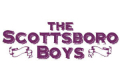 The Scottsboro Boys Tickets - Massachusetts