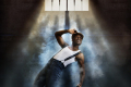The Scottsboro Boys Tickets - Washington, DC