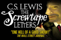 The Screwtape Letters Tickets - New York