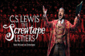 The Screwtape Letters Tickets - New York City