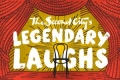 The Second City's Legendary Laughs Tickets - Chicago