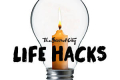 The Second City's Life Hacks Tickets - Chicago