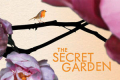 The Secret Garden Tickets - New York