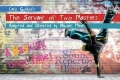 The Servant of Two Masters Tickets - Off-Off-Broadway